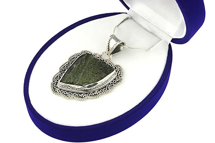 clasic murdărie ieftine produse de calitate الصين نقص هياج bijuterii argint cu moldavit - cazeres-arthurimmo.com